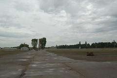 KZ Sachsenhausen020 (inextremo96) Tags: camp berlin deutschland nazi gas chamber ddr jews osten tod gdr kz prisoner lager rusland juden weltkrieg oranienburg koncentration kriegsgefangene gaskammer hftling