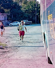 Running Adventure Travel HuastecaPotosina Boy (M00NT) Tags: running adventure travel huastecapotosina boy