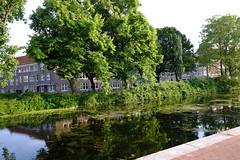 DSCF1281.jpg (amsfrank) Tags: amsterdam oost people candid summer sunshine