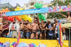 Mannhoefer_0878 (queer.kopf) Tags: berlin pride tel aviv israel 2016 csd