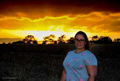 DSC_0203 (timmie_winch) Tags: nikon nikond3000 d3000 august august2016 2016 sun sunset sunsetsuffolk sunsetoversuffolkcountryside sunsetovercornfields sunsetovercornfield silhouette 18105mm 18105vr nikon18105mmvrlens shadows golden goldenhour goldenlight elliedunn ellie eleanordunn ells eleanor ellsdunn dunn landscape landscapephotography landscapephotographer naturephotographer naturephotography nature portrait portraitphotography portraiture portraitphotographer portraiturephotography portraiturephotographer portraitofaphotogragher portraitofaphotographer timwinchphotography tim timwinch winch debenham ip14 suffolk
