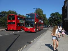 Knightsbridge (ee20213) Tags: londontransport london abellio enviro400 2474 alexander dennis sn64oey knightsbridge wrighteclipse gemini2 lk62djz volvo metroline a315