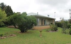 4739 Castlereagh Highway, Capertee NSW