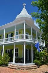 Around Key West (Neal D) Tags: florida floridakeys keywest building