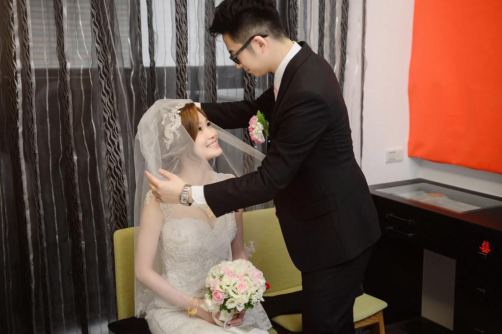 台北婚攝, 守恆婚攝, 婚禮攝影, 婚攝, 婚攝推薦, 萬豪, 萬豪酒店, 萬豪酒店婚宴, 萬豪酒店婚攝, 萬豪婚攝-68