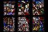 In en om de Grote Kerk (Dordrecht) (Marjan van de Pol) Tags: canon6d canon grotekerk kerk nederland dordrecht fave favorite faved 6d
