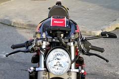RAD_Mika_Ducati_20