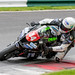 Cadwell park 14/8/16 No Limits Racing Club Bike Championship