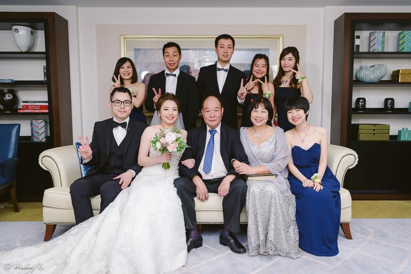 """""""""""婚攝,新莊典華婚宴會館婚攝,婚攝wesley,婚禮紀錄,婚禮攝影""""'LOVE09458'"""