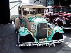 NY Auto 2016-3301913 (myobb (David Lopes)) Tags: javits manhattan ny nyc nyias newyork newyorkinternationalautoshow auto automobile car concepts olympus em1 omd