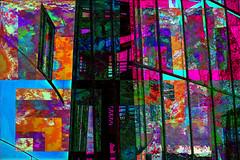 Estructuras y planos (seguicollar) Tags: arquitectura edificios estrucras planos fachadas ventanas brillante colorido imagencreativa photomanipulacin artedigital arte art artecreativo ciudad perspectivas virginiasegu