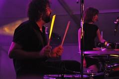 Operators at Arboretum (Andrew Carver) Tags: arboretum nationalcapitalrock natcaprock live show band music festival operators