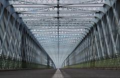 Péter un boulon... (NUMERIK33) Tags: pont eiffel bridge france