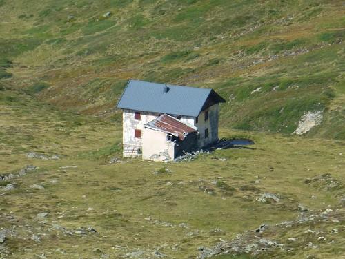 Versalhaus