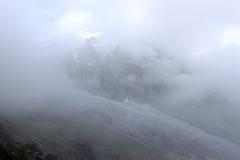 Haute Route - 15 (Claudia C. Graf) Tags: switzerland hauteroute walkershauteroute mountains hiking