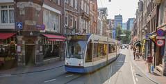 DSCF1985.jpg (amsfrank) Tags: people cafe marcella prinsengracht candid amsterdam cafemarcella