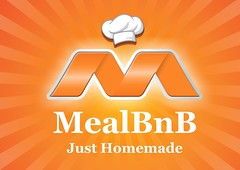 MealBnB.com - Just Homemade (MealBnB) Tags: meal mealbnb man men smile smiling emotional homemade company female family woman women christmasparty food fashion fun joyful beautiful recipe recipes crowd group pretty party girl person portrait happy holiday hands happiness