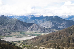IMG_0865 (chungkwan) Tags: shigatse tibet canon sigma photography travel world nature