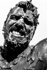 IMG_5474 (Marcelo Santos Braga I Fotografia) Tags: blocodalama mud paraty riodejaneiro brasil carnaval lama tradio festa cultura documental ensaio autoral