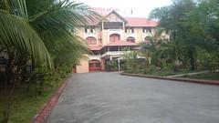 Campus00041