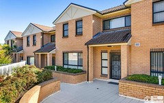 2/12-18 James Street, Baulkham Hills NSW