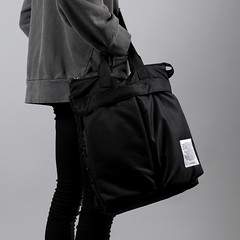 0_IMG_7101 (GVG STORE) Tags: belz define backpack tote poutch ykk 2way gvg gvgstore streetwaer