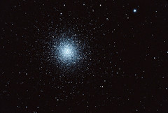 M 13 2014 05 06-2 (fermindiazferreirós) Tags: astronomia cumulo globular nikond800