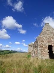 Crichton 10 (bill anderson) Tags: europe scotland lothians pathhead crichtoncastle historicenvironmentscotland