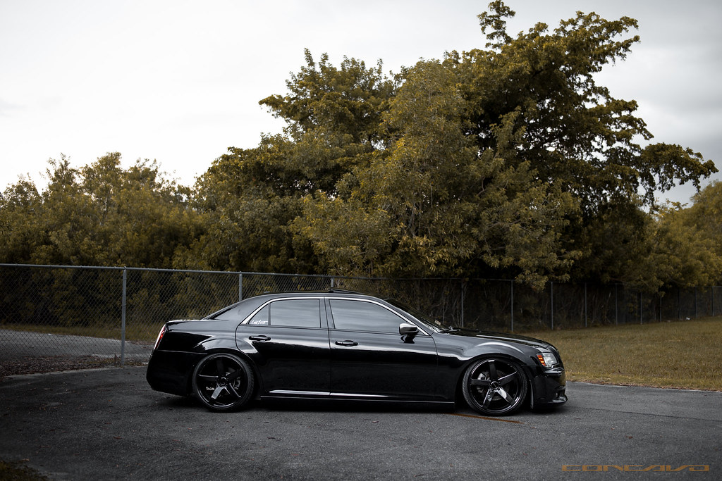 Chrysler 300 2016 Hemi >> The World's newest photos of 300 and 300c - Flickr Hive Mind