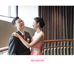 20160507  - 0009 (ideasForever) Tags:  wedding  photography  taiwan  ideas  canon  33 2016