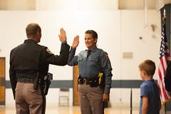 CSP_160916_0166 (Colorado State Patrol) Tags: southwell webster alvarado balenti carr dirnberger hayes mercier mock pinner rollins sanchez shimp wynn