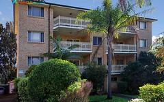 30/101-105 Bridge Road, Belmore NSW
