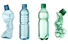 Recyclable bottles (asnwills505) Tags: background beverage blue bottle bottles conservation consumerism consumption container containers contamination cutout discarded dispose drink dump eco ecologic ecological ecology empty environment environmental filthy garbage global green industry isolated junk liquid material mineral pet plastic pollution product recycle recycled recycling refreshment reuse rubbish soda soft symbol transparent trash unhygienic used warming waste water white collection select group various bosniaandherzegovina