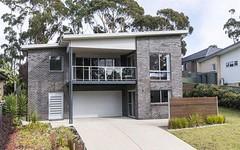 165 Mirador Drive, Mirador NSW