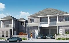 60-62 Milperra Road, Revesby NSW