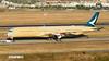 Cathay A350-941 msn 070 (dn280tls) Tags: cathay a350941 msn 070 fwwtj blrk