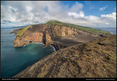 2016-09-01-AzoresFaial-009 (DreamScapes - Maurice & Eliane) Tags: dreamscapesmaurice elimau azores faial vulcao dos capelinhos volcano