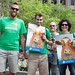 2012 Boston Walk, credit Anthony Tulliani Photography