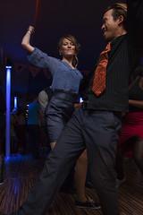 Lindy Shock 2012 (Eric Esquivel) Tags: dance dancing budapest jazz swing shock hop lindy