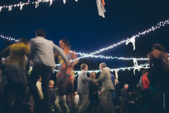 Anna & Greg / Private Estate Wedding