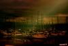 PUVG2012 5769 ED 03 (csgranell) Tags: mar barcos catalunya cataluña 2012 vilanovailageltru puertodeportivo galleryoffantasticshots rememberthatmomentlevel1 rememberthatmomentlevel2 csgranell