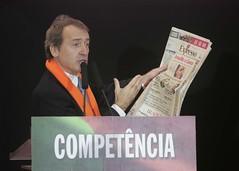 Luis Filipe Menezes