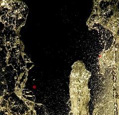 la belle et la bte (2) (b.four) Tags: water fountain eau spray acqua fontana fontaine antibes contrejour controluce backlighting jetdeau dda alpesmaritimes waterjet abigfave diamondclassphotographer flickrdiamond citrit cherryontopphotography rubyphotographer damniwish mygearandme mygearandmepremium ruby10 ruby5 ruby15 ruby20