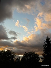 "Evening Clouded Sky • <a style=""font-size:0.8em;"" href=""http://www.flickr.com/photos/44019124@N04/8174845089/"" target=""_blank"">View on Flickr</a>"
