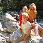1983-JULY-Yosemite2-Fuji-RD100_A_0001 thumbnail