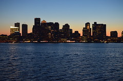 Sunset over downtown Boston, from across Boston Harbor in Piers Point Park, East Boston (Chris Devers) Tags: exif:exposure_bias=0ev exif:exposure=0033sec130 exif:focal_length=35mm exif:aperture=f28 camera:make=nikoncorporation exif:iso_speed=1250 exif:flash=offdidnotfire camera:model=nikond7000 exif:orientation=horizontalnormal exif:lens=35mmf18 exif:vari_program=sunset exif:filename=dsc6884jpg exif:shutter_count=42403 meta:exif=1357693457