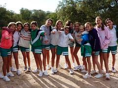 orvalle-excelencia-deporte (3)