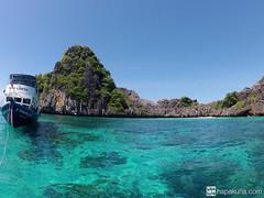 Koh Ha Thailand