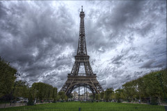 eiffel-tower-up-close-and-personal