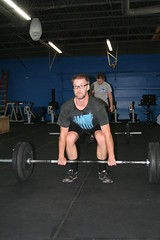 019 (WasatchCrossfit) Tags: 13nov2012